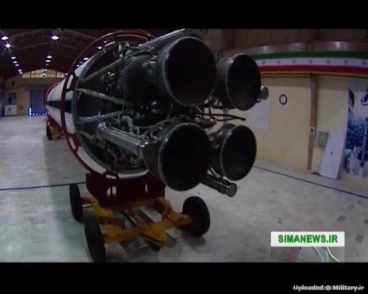 Simorgh_engine