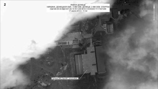 MH17 Base Slide_2