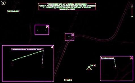 MH17 Buk Focus_16