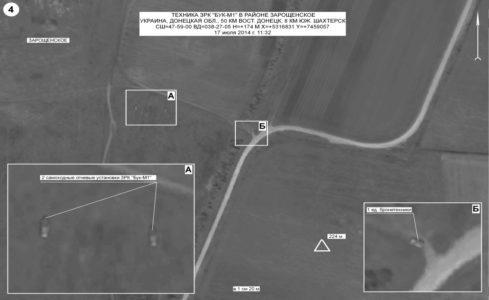 MH17 Buk Slide_8