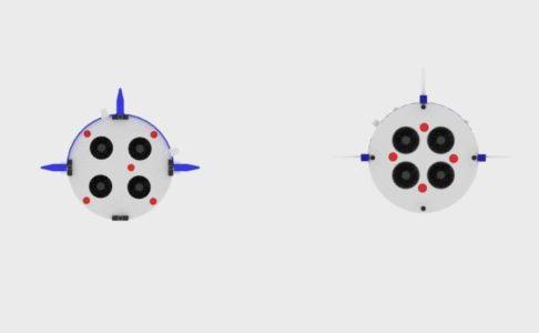 Unha Simorgh Engine Config Comparisons
